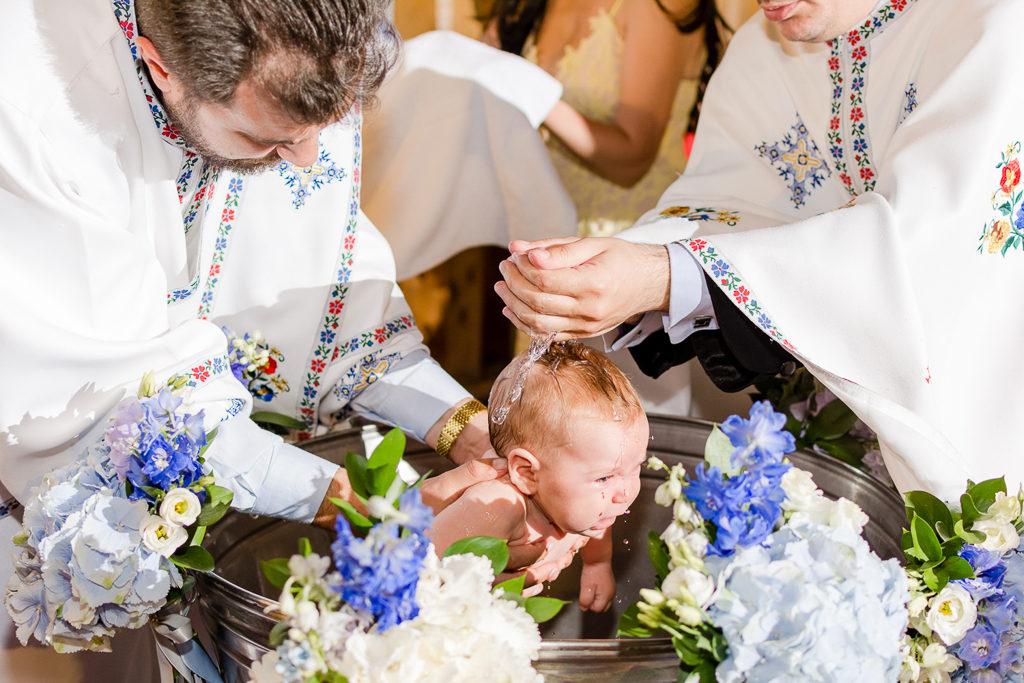 botez (8)