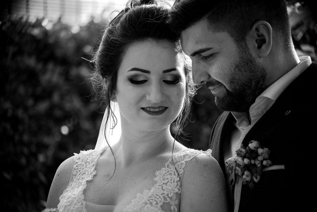 nunta (15)