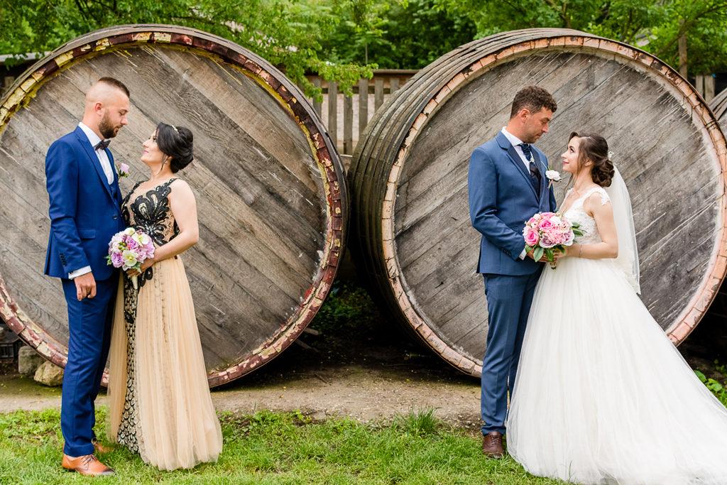 nunta (53)