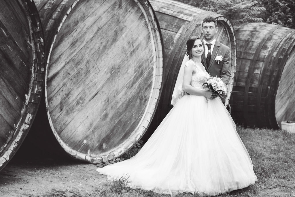 nunta (54)