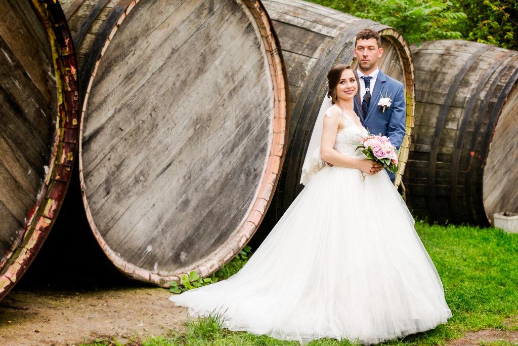 nunta (55)